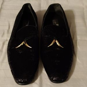 After Midnight Men Formal Shoes